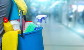 Commercial Cleaning Services Adelaide
