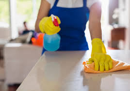 Residential Cleaning Adelaide