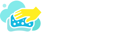 Adelaide Cleans