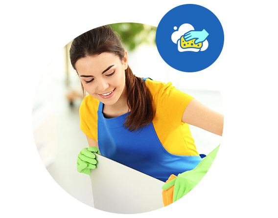 Adelaide Cleaning Services